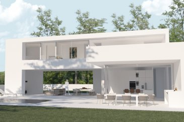 Please see below for English Plus de renseignements détaillés au +352 621 30 30 30  Belle maison (350m2) de 4 chambres à construire dans la commune de Calvia à Santa Ponça. La maison se trouve sur un terrain de +/- 11,50 ares qui est orienté à l'est, dans une rue calme et à deux pas des îles Malgrats.  La maison se compose comme suit :   - Grande cuisine, équipée et ouverte - Grand living / salle à manger - 2 grandes chambres  - 2 grandes chambres avec ensuite salle de bain avec WC - 1 salle de bain avec WC - Entrée / Hall  - Piscine (6mx3m) - Garage / parking  - Jardin privé - Grande terrasse  - Vue exceptionnelle  - Chauffage: Panneaux solaire   Toutes les finissions / équipements en haute gamme. Immeuble moderne à basse consommation d'énergie.  Etudes géographiques terminées.   Localisation: Bien situé sur le côté sud-ouest de l'île de Mallorca, 19km (20 minutes) de la capitale Palma. Accès facile aux petits commerces, transport public, restaurants, la plage, Centre de village, terrain de golf. Zones vertes à proximité   ———————————————————————— For more information, please contact +352 621 30 30 30.  In the district of Calvia, elegant house (350m2) with 4 bedrooms to build in Santa Ponça.  The house is located on +/- 11,50 ares of land in a quiet street, oriented facing East and is close to the Malgrats islands.  The house is composed as follows:  - Large fully equipped open style kitchen - Large living / dining room - 2 large bedrooms - 2 large bedrooms with ensuite bathroom with WC - 1 bathroom with toilet - Entrance / Hall  - Swimming Pool (6mx3m) - Garage / parking - Private garden - Large terrace - Exceptional view - Heating: Solar panels  Top quality products and equipments to be used. Modern building with low energy consumption.  Geographical studies completed.  Location: Well located on the South-West side of the Mallorca island, 19km (20 minutes) from the capital Palma. Easy access to small shops, public transport, restaurants, beach, village center, golf course and nearby green areas.