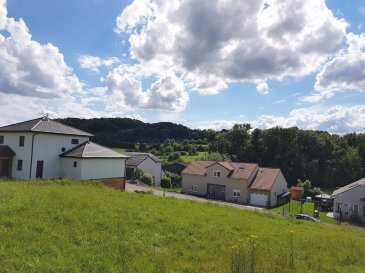 Terrain Haute-Kontz