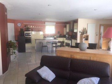 Duvoid immobilier à Épinal