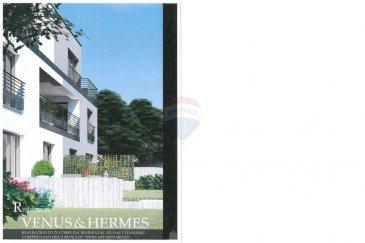 Veuillez contacter Enrico Xillo pour de plus amples informations : - T : +352 691 117 865 - E : enrico.xillo@remax.lu  RE/MAX, Spécialiste de l'immobilier à Luxembourg, vous propose, en vente de future achèvement, dans le village de Clemency, commune de Bascharage, 1 appartement de 97,67 m² avec 2 chambres ; cet appartement est le deuxième  de 3 appartements qui constituent la résidence A de ce projet et il est situé au premier étage avec ascenseur.  L'appartement sera composé comme suite :  Hall d'entrée de 9,41 m² qui donne aces à toutes les pièces, tels que les 2 chambres de 15,46 m² et 14,36 m², 1 WC sépare de 1,80 m², 1 salle de bain avec douche de 7,96 m², 1 débarras de 2,27 m² et une cuisine ouverte sur le séjour pour un espace totale de 42,10 m²?; cette dernière pièce donne directement sur une loggia de 7,35 m².   Une cave de 7 m² est incluse dans l'offre ; possibilité d'acheter un emplacement intérieur privé de 15 m² et un jardin privatif de plus de 75 m² situé à l'arrière de la résidence.  À propos de Clemency :  Clemency est une section de la commune luxembourgeoise de Bascharage (Käerjeng en Luxembourgeoise) située dans le canton de Capellen. Comme dans tout le pays, la langue principale est le luxembourgeois, mais cependant, vu sa proximité avec la Belgique et la France, une bonne majorité des habitants comprend et parle le français et souvent aussi l'allemand.  École : Plusieurs écoles telles qu'une précoce, une primaire ainsi que des crèches sont présentes dans cet endroit.  Transport : Clemency se trouve à seulement 19 km de Luxembourg-ville et se connecte bien via voiture, via bus (240), ou de la gare de Bascharage avec un train direct pour Luxembourg-gare.  Le prix affiché est compris de TVA mixte (3 % résidence principale et 17 % investissement sous condition d'acceptation). Commission de vente inclus dans le prix 2 % + TVA.  Cherchez-vous un appartement dans un endroit tranquille comme le village de Clemency, proche des écoles, commerces et centr