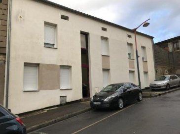 JOEUF : IMMEUBLE DE STANDING composé de 6 appartements ( 3F2-1F5-2F4) avec terrasse. le tout loué. Immeuble conventionné jusqu'en 2021.   belles prestations. SH 430 m2-immeuble en BBC.  possibilité 60% déduction revenus locatifs IMMEUBLE RENOVE ENTIEREMENT EN 2011 contact Claudine au 0615302091 agent commercial N° 434607826