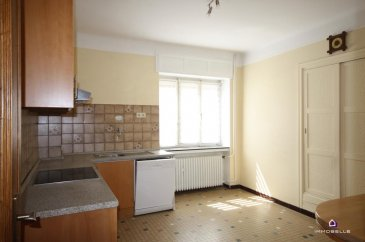 Maison individuelle à Remerschen
