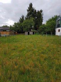 Terrain à bâtir en plein coeur de Beaufort de 5,22 ares pour maison unifamiliale