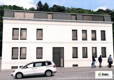 ***NOUVELLE CONSTRUCTION***<br><br>Appartement avec deux chambres <br><br>Surface habitable 64,33m2<br><br>Salon- Cuisine Ouverte - Salle de douche - 2 chambres à coucher -Cave<br><br>Début construction: Printemps 2017<br><br>Prix (affiché) TTC 3% : 479800€<br>Prix TTC 17%: 505357€<br><br>P.E.: B-B<br><br>Accès direct au Kirchberg, au centre de Neudorf<br><br />Ref agence :1212804