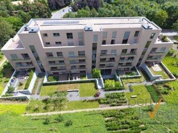 Property Invest vous propose ce duplex exceptionnel de 225 m2 avec des volumes très spacieux, lumineux et modernes de très haut standing et unique à Luxembourg. Le duplex se situe dans un écrin de tranquillité et de luxe: espace wellness, fitness et piscine intérieure chauffée d'environ 400 m2.  Situé à Luxembourg, le domaine du Château est une résidence haut de gamme implantée sur un site remarquable. La résidence, entourée d'un vaste jardin en terrasse, est au cœur d'un domaine boisé. La construction est assurée par des corps de métier luxembourgeois spécialisés, avec l'appui supplémentaire d'un ingénieur acoustique, de spécialistes en éclairage et d'architectes paysagistes afin de garantir la meilleure qualité possible et des finitions très luxueuses intégrant les dernières tendances. Tous les appartements des étages pleins disposent de grandes terrasses couvertes orientées du côté sud. De grandes baies vitrées dans la façade Sud permettent un éclairage naturel optimal des pièces de vie. Un garde-corps inox et/ou en vitrage fixé en partie basse permet une vision maximale vers l'extérieur. Une cave ainsi que deux places de parking s'ajoutent à ce bel ensemble.