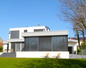 Maison à Sandweiler