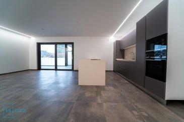 Appartement à Bivange