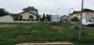 TERRAIN + PLAIN-PIED  Terrain plat dans une rue très calme de GUÉNANGE, partie village, pour construction d'une maison BIG HABITAT de plain pied 89m2.   Surface de 312m2, entièrement viabilisé.  Idéalement situé, accès rapide à l'autoroute A31, à 10mn de Thionville, emplacement parfait pour les travailleurs frontaliers (LUXEMBOURG). Ecoles et commerces à proximité directe.