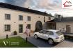 Maison jumelée à vendre 4 chambres à Elvange (Schengen)