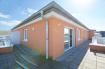 Dalpa SA vous propose à louer, un appartement en duplex de 3 chambres à coucher sur environ +/- 120 m², situé à Luxembourg-Bonnevoie. Année de construction : 2012Disponibilité : immédiateL'objet se situe au : 58, rue de Pont Rémy, L-2423 LuxembourgSitué au 3ième et dernier étage l'appartement se compose : -1 hall d'entrée-1 cuisine équipée ouverte-1 lumineux séjour donnant accès à une terrasse de +/- 40m² -2 chambres-1 salle de bain avec WC-1 WC séparéÀ l'étage supérieur vous trouverez également : -1 chambre -1 salle de douche avec WCAu sous-sol une cave, ainsi qu'un emplacement de parking complètent ce bien. Situé à quelques pas de la gare et du centre-ville de Luxembourg, Bonnevoie est un quartier résidentiel calme et multiculturel avec une qualité de vie considérable. Par ses accès faciles et proches des connexions de transports publics, autoroutes, nombreux commerces à proximité et ses espaces verts, Bonnevoie est devenu un des meilleurs quartiers pour y vivre.Nous sommes à votre entière disposition pour tous renseignements complémentaires ou visites des lieux. Veuillez contacter Antonio Lobefaro sous le numéro + 352 621 469 311 ou par mail sur info@dalpa.lu Si vous souhaitez vendre ou louer votre bien, nous mettons à votre disposition notre professionnalisme, savoir-faire ainsi que notre qualité de service. Nous vous proposons des estimations rapides, gratuites et réalistes.ENGLISH VERSIONDalpa SA offers for rent, an apartment of 3 bedrooms of +/- 120 m², located in Luxembourg-Bonnevoie.Year of construction : 2012Availability : immediateThe object is located at: 58, rue de Pont Rémy, L-2423Located on the 3rd and last floor, the apartment is composed as follows: -1 entrance hall-1 equipped kitchen-1 luminous living room giving access to the balcony of +/- 40m²-2 bedrooms-1 bathroom with a WC -1 guest WCUpstairs you will find : -1 bedroom -1 shower room with WCIn the basement a parking spot and a cellar complete this ensemble.Located a few steps from the railway 