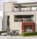 NEWGEST vous présente en vente ce nouveau projet immobilier à Bascharage ,de 2 appartement et un bureau au RDC  Ce bien se compose de :  - Hall d'entrée (13,01m2) - Séjour (57,24m2) - 3 chambres à coucher (19,45m2-12,96m2-14,97m2) - Salle de bains (7,14m2) - Salle de douche (7,54m2) - WC séparée (1,60m2) - 2 terrasses ( 25,50m2 )  - Cave - Buanderie  - 2 parkings intérieur    Prix 3% 1 060 131 EUROS Prix 17% 1 110 131 EUROS