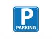 Parkings extérieurs à louer Yutz.  Nous vous proposons à la location, plusieurs places de parking en extérieur, situées dans une résidence neuve à Yutz, quartier de l'Aéroparc. Prix unitaire 30 EUR/mois. Dans le cadre de votre recherche, n'hésitez pas à consulter notre site www.ccimmobilier.com afin de voir toutes nos offres. Agent commercial à contacter : Amélie Giglio au 07.71.22.24.37 ou 03.82.53.52.94; par mail : agence@ccimmobilier.com. Dans le cadre de votre recherche, n'hésitez pas à consulter notre site www.ccimmobilier.com afin de voir toutes nos offres. Honoraires à la charge du vendeur. Annonce rédigée par Amélie Giglio, agent commercial enregistré sous le numéro ADC 5705 2018 00 104 634, détenteur de l'attestation de collaborateur de l'Agence Immobilière Conseil 32, rue de Verdun 57000 THIONVILLE. Carte professionnelle no CPI 5705 2017 000 023 039 Transactions sur immeubles et fonds de commerce délivré par la CCI de la Moselle. Responsabilité civile professionnelle CNA Insurance Company. Absence de garantie financière : non détention de fonds, effet ou valeur, autre que ceux représentatifs de sa rémunération ou de sa commission.-