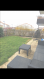 Ennery: F2 dans résidence de 2016 comprenant une cuisine équipée ouverte sur salon, accès terrasse, une salle de douche, wc, une chambre, chauffage gaz, et une place de parking.  Loyer: 770€ Charges: 60 €  FA 600 €