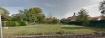 Terrain constructible à vendre à Mairy-Mainville
