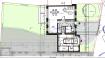Maison mitoyenne à vendre 4 chambres à Biwer