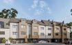 La résidence se compose de 12 appartements, de 8 emplacements car-port, de 4 emplacements intérieurs, de 6 emplacements extérieurs et de 12 caves réparties sur 3 niveaux .  Lot B/022  La diversité et la qualité des choix de matériaux offerts, vous permettront de finaliser un bien de haut standing. L'immeuble est conçu et construit suivant le standard énergétique ''passif'' correspondant à une classe ''AB'' du passeport énergétique. Les appartements seront équipés d'une installation de chauffage au sol, d'une ventilation mécanique contrôlée, de fenêtres en triple vitrage équipées de volets en aluminium.  Les prix de vente sont affichés avec une TVA 3% incluse.  Pour plus d'informations veuillez nous contacter.  info@newgest.lu ou 691125293