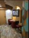 Metz centre-ville, secteur universitaire situé dans une rue gourmande, fonds de commerce de restaurant, pouvant convenir à tous types de restaurations ( snacking, salon de thé, burger, pizzas etc...  Conditions: - Surface totale 75m2 composée d'un rdc de 30m2 environ et un sou-sol actuellement exploitable de 45m2. - Capacité de places assises: 26 en salle et 16 en terrasse - Loyer annuel HT/HC: 15 120€ - Charges annuelles: 360€ - Taxe foncière: charge locataire - Dépôt de garantie: 1 mois - Aucun travaux à prévoir  - Prix:  75000€ F.A.I  Contact: E.GURER 06.28.42.65.84 eray@procomm.fr