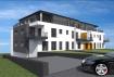 F&N PROMOTION vous propose la construction de deux nouvelles résidences à Boevange-sur-Attert, d'une architecture sobre, moderne et élégante qui conjugue bien-être et environnement.   Cette futur construction, classe énergétique A/A, compte 10 logements (8 appartements et 2 penthouses), de deux à trois chambres à coucher, avec une surface allant de 80m² – 109m² - tous les logements bénéficient d'un balcon/terrasse.  Les emplacements intérieur sont à partir de 25'000€.  Le prix indiqué comprend la TVA à 3% (sous réserve d'acceptation par l'administration de l'enregistrement).  Caractéristiques:  - Chauffage au sol - Parlophone - Triple vitrage, volets électriques - Panneaux solaires - Système de ventilation double flux - Isolation phonique - Isolation thermique - Pompe a chaleur - etc.  Pour un descriptif détaillé ainsi que les plans sont à votre disposition sur demande à notre agence.  APPARTEMENTS DANS RESIDENCE BATIMENT B ------------------------------------------------------------------------ RDC:  Appartement de 80.37m2 + Terrasse de 16.95m2 Appartement de 106.29m2 + Terrasse de 19.5m2  1ER ÉTAGE: Appartement de 82.71m2 + Balcon de 7.24m2 Appartement de 100.79m2 + Balcon de 12.85m2  RETRAITE: Penthouse de 108.91m2 + Balcon de 73.53m2  ** APPARTEMENTS DANS RESIDENCE BATIMENT C  ------------------------------------------------------------------------ RDC:  Appartement de 80.37m2 + Terrasse de 16.95m2 Appartement de 106.29m2 + Terrasse de 19.5m2  1ER ÉTAGE: Appartement de 82.71m2 + Balcon de 7.24m2 Appartement de 100.79m2 + Balcon de 12.85m2  RETRAITE: Penthouse de 108.91m2 + Balcon de 73.53m2 -----------------------------------------------------------------------------  Veuillez nous contacter au info@fn-promotion.lu ou +352 621 13 99 88 / +352 621 294 299.  ****************************************************************   F&N PROMOTION stellt ihnen hier den Bau zwei neuer Residenzen in Boevange-sur-Attert vor - in schlichter, sowie auch zugleich moderner Archite