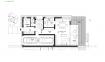 Maison jumelée à vendre 4 chambres à Ehlange