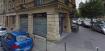 Local commercial situé rue Harelle à Metz, à proximité du centre ville et de la gare. Se trouvant au rez de chaussée d'un petit immeuble, vous trouverez un magasin d'une surface de 64m², ainsi que d'une pièce attenante de 10m² et des toilettes séparées.