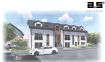 Appartement à vendre 2 chambres à Moutfort