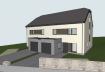 Maison jumelée à vendre 4 chambres à Altwies