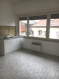 Appartement à louer F3 à Phalsbourg