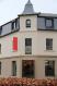 Immeuble de rapport à vendre 16 chambres à Belvaux