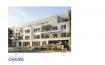 APPARTEMENT à vendre à ETTELBRUCK (Nord), Année de construction 2019, Surface habitable 45,06 m2, Hall, Living + Cuisine équipée , Salle de douche , 1 chambre à coucher.