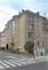 Dalpa SA vous propose à louer, un confortable appartement entièrement rénové de 1 chambre à coucher sur +/- 46 m², situé à Luxembourg-Belair et à quelques pas du Parc de Merl.   Disponibilité : immédiate   L'objet se situe au : 2, rue de Bragance, L-1255  Situé au rez-de-jardin l'appartement se compose :  - 1 cuisine équipée ouverte - 1 séjour très lumineux donnant accès à la terrasse - 1 chambre à coucher donnant accès à la terrasse - 1 salle de douche  - 1 débarras  Au sous-sol une cave complète ce bien.   Possibilité de louer un garage fermé pour un supplément de 250 €  Situé au plein cœur du centre-ville, Belair est un quartier recherché pour son calme et sa qualité de vie. Le quartier doit sa popularité surtout grâce à sa proximité aux commerces, ainsi que ses entourages verts dont celui du Parc de Merl.   Nous sommes à votre entière disposition pour tous renseignements complémentaires ou visites des lieux. Veuillez contacter Antonio Lobefaro sous le numéro + 352 621 469 311 ou par mail sur info@dalpa.lu   Si vous souhaitez vendre ou louer votre bien, nous mettons à votre disposition notre professionnalisme, savoir-faire ainsi que notre qualité de service. Nous vous proposons des estimations rapides, gratuites et réalistes.  ENGLISH VERSION  Dalpa SA offers you for rent, a comfortable fully renovated 1 bedroom apartment of +/- 46 m², located in Luxembourg-Belair and a few steps from Parc de Merl.  Availability : immediate  The object is located at: 2, rue de Bragance, L-1255  Located on the garden level, the apartment consists of: - 1 open equipped kitchen - 1 very bright living room giving access to the terrace - 1 bedroom giving access to the terrace - 1 shower room - 1 storage room  In the basement a cellar completes this ensemble.  Possibility to rent a closed garage for an additional 250 €  Located in the heart of the city center, Belair is a neighborhood sought after for its calm and quality of life. The district owes its popularity especially thanks to i