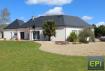 Doué-la-Fontaine - Maisonde 4 Pièces de 283,000  euros (#5012298)