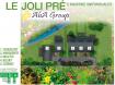 50.000 EUR de TVA récupérable !!! Très belle maison unifamiliale. A 10 minutes de Luxembourg-Merl. Finition de grand luxe. Avec aménagement du grenier, elle peut devenir une maison de 8/9 chambres.