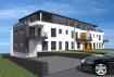Construction d'une nouvelle résidence à Boevange-sur-Attert, d'une architecture sobre, moderne et élégante qui conjugue bien-être et environnement.   Cette futur construction, classe énergétique A/A, compte 5 logements (4 appartements et un penthouse), de deux à trois chambres à coucher, avec une surface allant de 80m² – 109m² - tous les logements bénéficient d'un balcon/terrasse.  L'emplacement de parking intérieur est à partir de 25.000 euros TVA 3%.  Le prix indiqué comprend la TVA à 3% (sous réserve d'acceptation par l'administration de l'enregistrement).  Caractéristiques:  - Chauffage au sol - Parlophone - Triple vitrage, volets électriques - Panneaux solaires - Système de ventilation double flux - Isolation phonique - Isolation thermique - Pompe a chaleur - etc.  Pour un descriptif détaillé ainsi que les plans sont à votre disposition sur demande à notre agence.  Veuillez nous contacter au info@fn-promotion.lu ou +352 621 13 99 88 / +352 621 294 299.