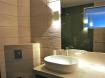 Appartement à louer F4 à LONGWY-HAUT hyper centre