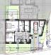 Maison mitoyenne à vendre 5 chambres à Biwer