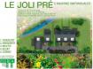 Maison individuelle à vendre 14 chambres à Ehlange