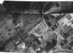 Terrain constructible à vendre à Reisdorf