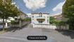 METZ Devant-Les-Ponts, Chemin de la Petite Ile Une garage individuel  Disponible le 01/01/2020  Frais d'agence : 168€