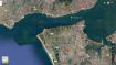 Terrain constructible à vendre à Lisbonne