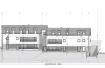 Fis Immobilière est fière de vous présenter une résidence de 18 unités située à Pétange.  Vous souhaitez habiter au 1er ou au 2ème étage et avoir un accès directe sur une terrasse privatif depuis votre appartement.    Très bien située cette résidence est à 400m de la gare, à proximité des principaux accès autoroutiers.  Le début des travaux est normalement prévu pour le deuxième trimestre 2019.   Passeport énergétique = AA  En supplément: Prix des emplacements intérieurs: 25.000€   Veuillez nous contacter au plus vite pour de plus amples informations. Toute l'équipe de FIS Immo se fera un plaisir de répondre à toutes vos questions. (00352) 691 278 925