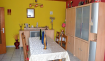 Soleuvre - Appartement de 2 Chambres de 321,000  euros (#4981759)
