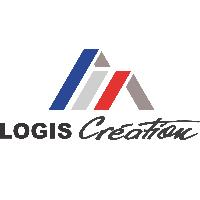 LOGIS CREATION - Agence immobilière