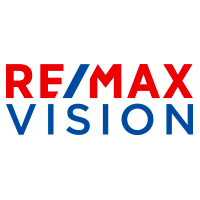 REMAX Vision - Agence immobilière