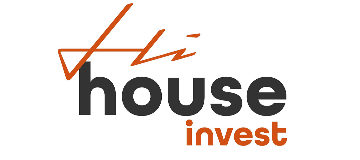 House Invest Immobilière Sàrl - Luxembourg-Gasperich