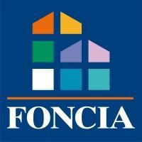 FONCIA TO2i - Agence immobilière