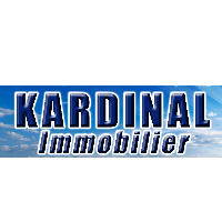KARDINAL IMMOBILIER - Agence immobilière
