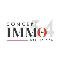 CONCEPT IMMO 54 - Saizerais