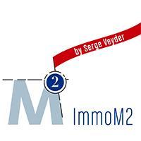 M2 S.A. - Agence immobilière