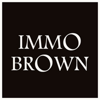Immo Brown - Agence immobilière