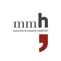 MMH - Agence immobilière
